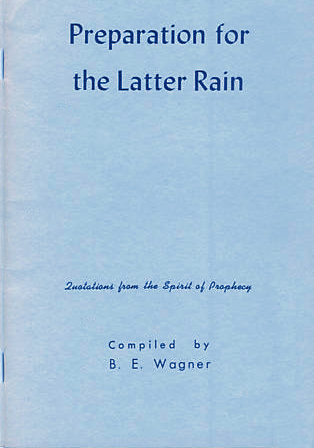 In vain the latter rain critical thinking